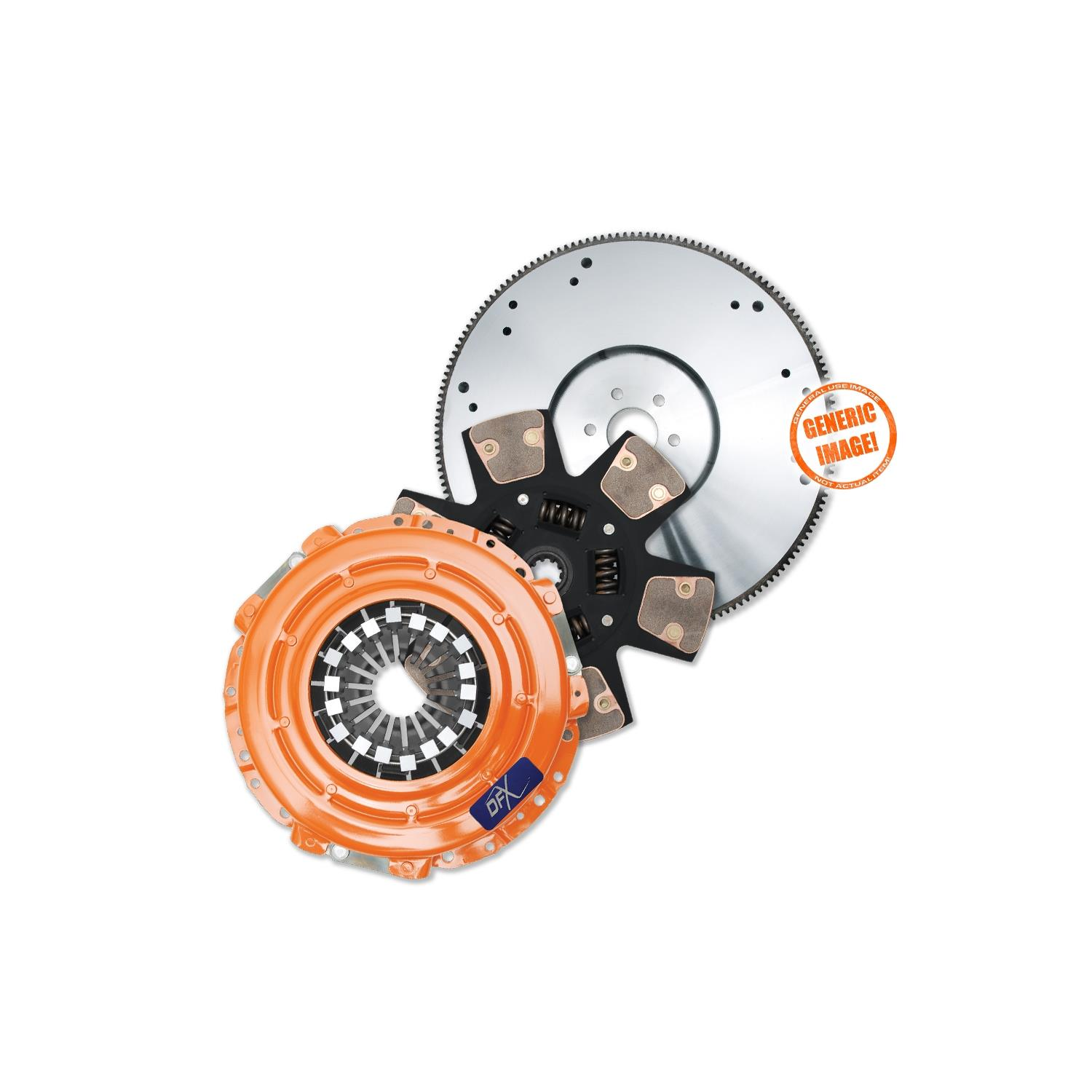 315010249 - Cover, Disc, Flyw   SS - Turbo - 2.0L