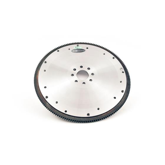 Centerforce Flywheels - Steel