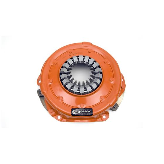 Centerforce II - Clutch Pressure Plate